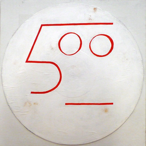 LP Collage 500