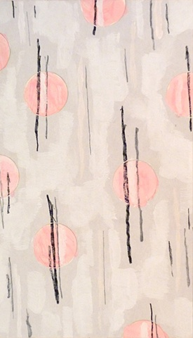 Untitled - Pattern/JB