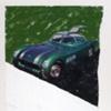 LP Collage Pontiac