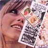 LP Collage Radio 9 Jason Frederick Flyer