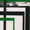 LP Collage Goal