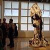 Creature Feature, Rena Bransten Gallery