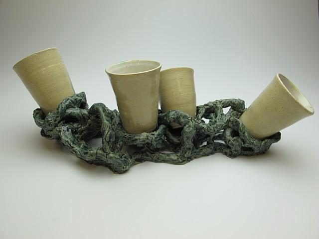 Katie Bauer Ceramics 1