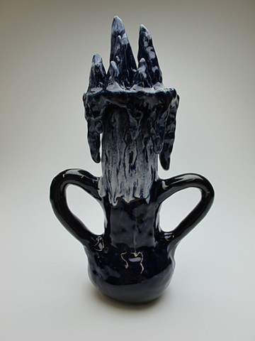 Ryan Woods Ceramics 1 2013