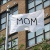 MOM flag
