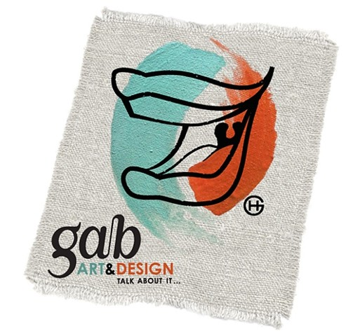 GAB: art & design