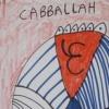 Cabballah