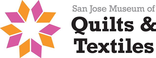 San Jose Museum of Quilts & Textiles Artists Residency