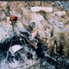 """""""Resting Place"""" (2005) (detail)"""