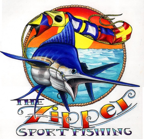 Zipper Sportfishing