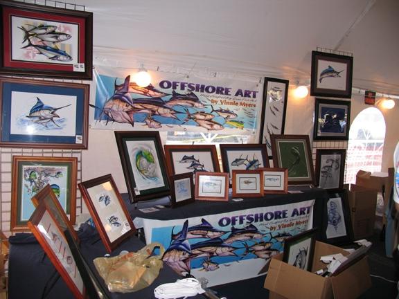 OC Tuna Tournament 06