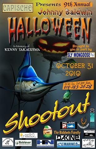 Shootout 2010