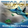 TOP GUN TACKLE