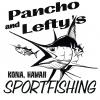 Pancho & Lefty
