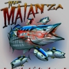 The Matanza