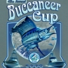 Buccaneer Cup 2008