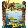 Maui Fun Charters