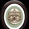 tibet skull 2