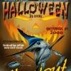 Halloween shootout 2008