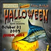Halloween shootout 09