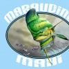 Marauding-Mahi