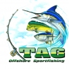 TAG Sportfishing  Ocean City, Md.