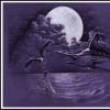 Marlin Moon