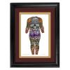 Tibetan Body Suit