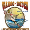 Wahoo Rodeo