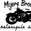 Myers Bros
