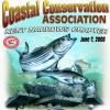 CCA Fishing Tournament 2008
