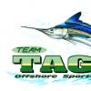 TAG Team Sportfishing  Ocean City, Md.