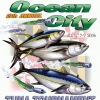 Ocean City Tuna