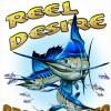 Reel Desire Sportfishing