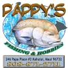 Pappys   Maui, Hawaii