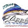 Team Zipper