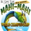Mahi-Mahi World Championship