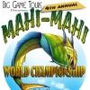 Mahi-Mahi World Championship