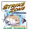 Strike Zone 2