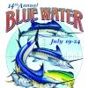 Blue Water Open
