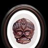Tibet Skull 1