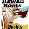 Hawaii Boats and Yachts