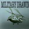 Military Drawings