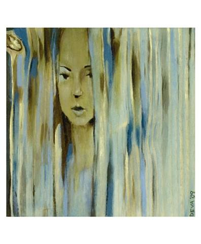 Stillness #3