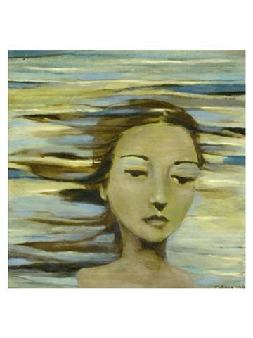 Stillness #2