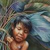 Rainforest Harvest