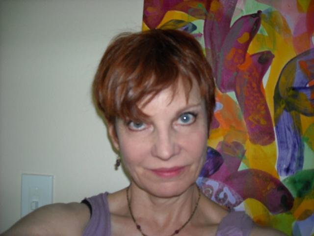 The Artist 2010