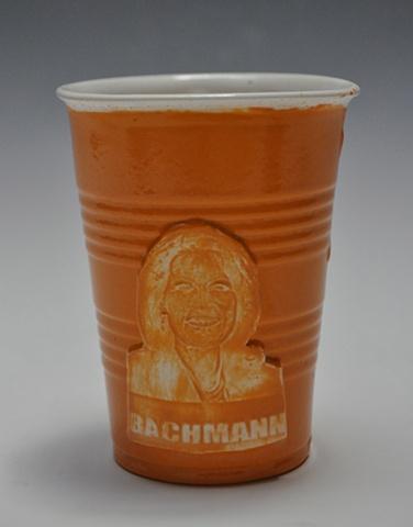 O bachmann
