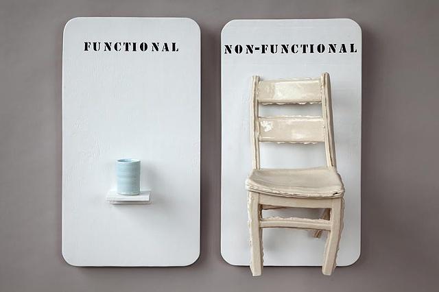 functional?