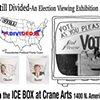 Novemeber 8th exhibition
